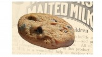Source: Malt Shop Cookies