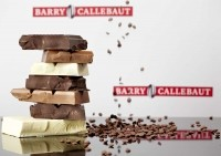 Barry Callebaut agreed to sell its plant to new chocolate firm Chocolaterie de Bourgogne last month