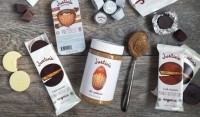 Hormel buys Justin's Nut Butter