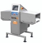 Eriez E-Z Tec XR-Pack for Packaging Applications