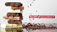 Barry Callebaut targets China's premium market with 'refreshed' range