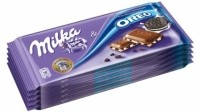 Dubai officials clear Milka bars social media spreads alcohol rumours