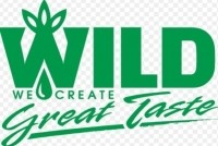 Archer Daniels Midland buys WILD Flavors for $3.1bn