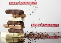 Expansion will support Barry Callebaut customers in growing West Coast market