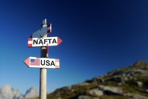 Nafta research paper