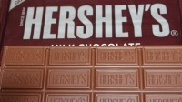 After losing nearly $100m in 2015 Q2, how will Hershey fare the rest of the year?