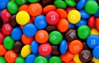 "In a petition on Change.org supported by the CSPI, New York Mom Renee Shutters alleges that M&Ms contain ""harmful, petroleum-based, artificial dyes that can trigger hyperactivity in sensitive children"" including FD&C Blue #1 and #2, Yellow #5 and #6, and Red #40 (which are all approved for use in the US as color additives)"