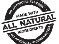 Are all-natural claims losing their luster? Find out at FoodNavigator-USA's Natural & Clean Label Trends FREE online event on June 26