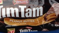Tim Tams, infant drink among 'shonkiest' products of 2014