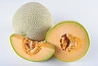 Cantaloupe is one food linked to food recalls