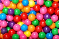 Purdue study: Artificial dyes highest in beverages, cereal, candy